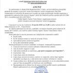 anunt-concurs-angajare-001